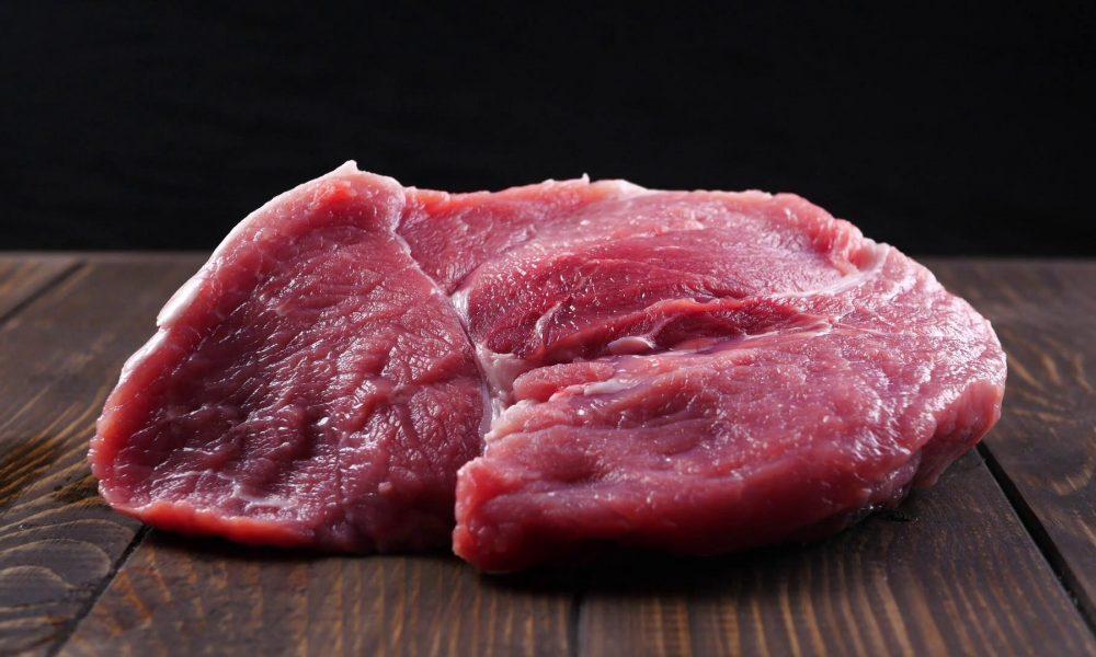 Fleisch Verursacht Krebs