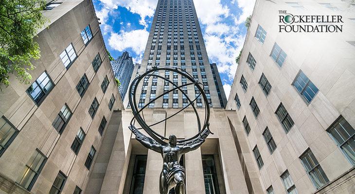 US-Gericht verklagt Rockefeller & Co auf 1 Milliarde Dollar wegen vorsätzlicher Infektion von Menschen mit Syphilis