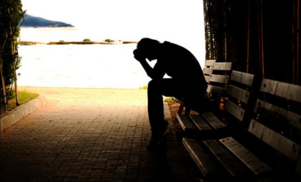 Was tun gegen Depression
