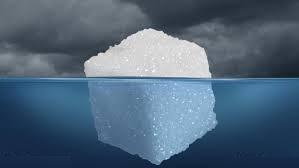 Kann Zucker Krebs auslösen?