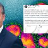 Harvard-Epidemiologe bezeichnet Coronavirus-Ausbruch als ernsthaft schlimm
