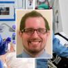 New Yorker Krankenhaus verabreicht Coronavirus-Patienten hohe Mengen Vitamin C